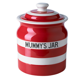 Storage_jar_168cl-mummys-personalise